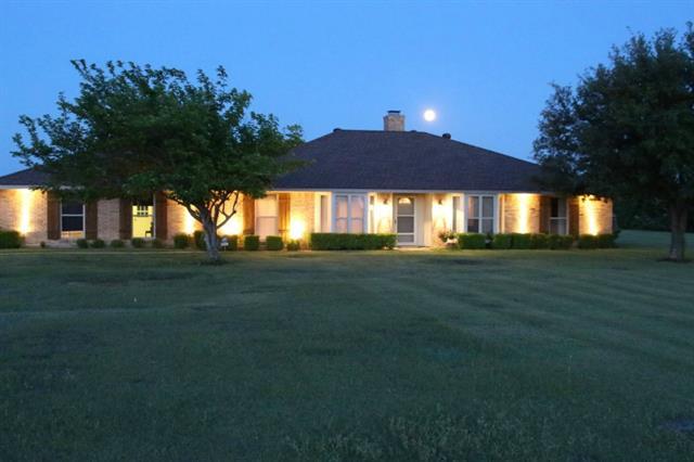 Real Estate for Sale, ListingId: 32167847, Lucas,TX75002