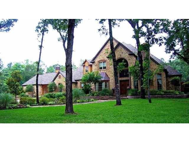 Real Estate for Sale, ListingId: 32173119, Tyler,TX75707