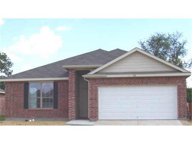 Rental Homes for Rent, ListingId:32171602, location: 310 Fisherman Trail Melissa 75454