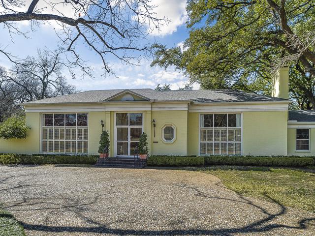 Real Estate for Sale, ListingId: 32171743, Dallas,TX75209