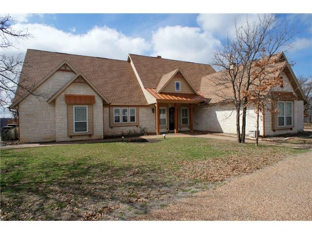 Real Estate for Sale, ListingId: 32166468, Gordon,TX76453