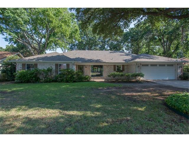 Real Estate for Sale, ListingId: 32169262, Kemp,TX75143