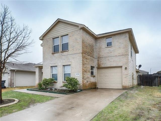 Rental Homes for Rent, ListingId:32175844, location: 6239 College Way Dallas 75241