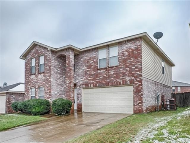 Rental Homes for Rent, ListingId:32175865, location: 2713 Cresthaven Drive Mesquite 75149