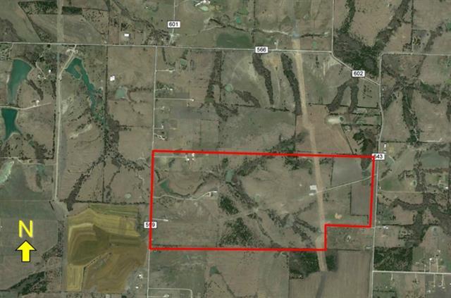 Real Estate for Sale, ListingId: 32172293, Nevada,TX75173
