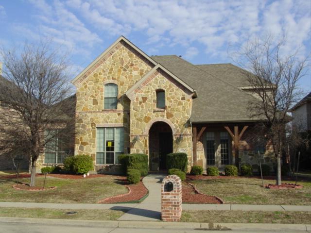 Real Estate for Sale, ListingId: 32168509, Frisco,TX75033