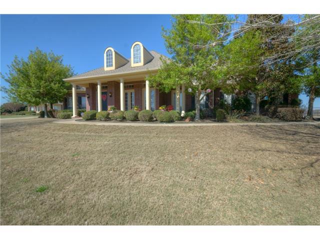 Real Estate for Sale, ListingId: 32167301, Denton,TX76201