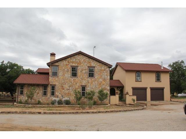 Real Estate for Sale, ListingId: 32174070, Brownwood,TX76801