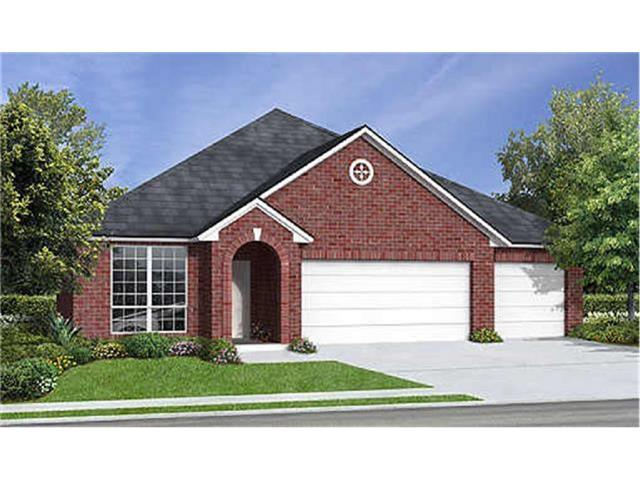 Real Estate for Sale, ListingId: 32170775, Arlington,TX76002