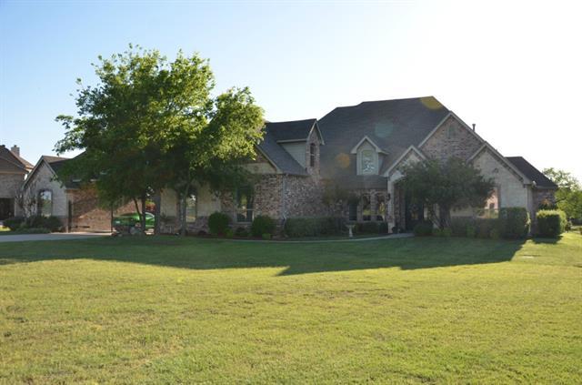 Real Estate for Sale, ListingId: 32170676, Aurora,TX76078