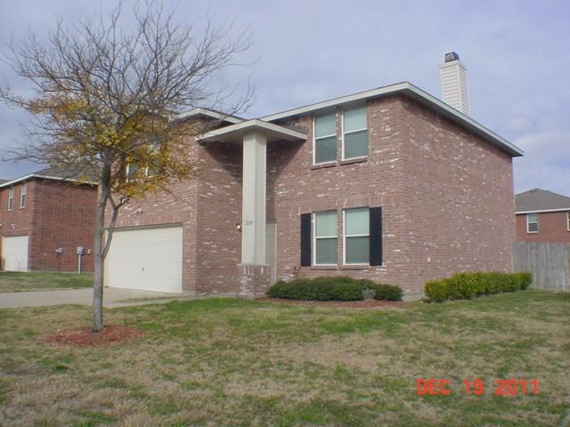 Rental Homes for Rent, ListingId:32170326, location: 1230 Sullivan Drive Cedar Hill 75104