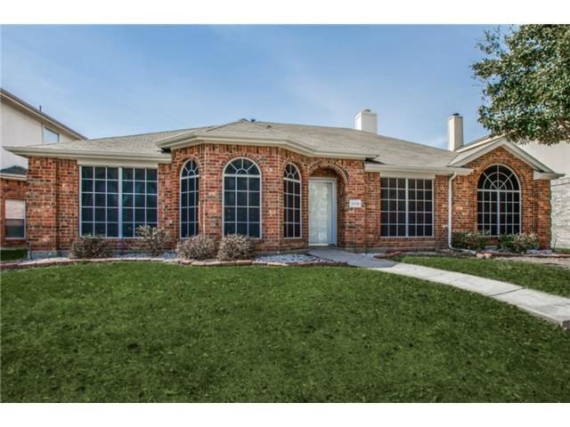 Real Estate for Sale, ListingId: 32169072, McKinney,TX75070