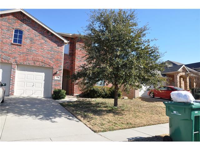 Rental Homes for Rent, ListingId:32170327, location: 1028 Albatross Lane Aubrey 76227