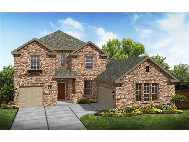 Real Estate for Sale, ListingId: 32172320, Rowlett,TX75089