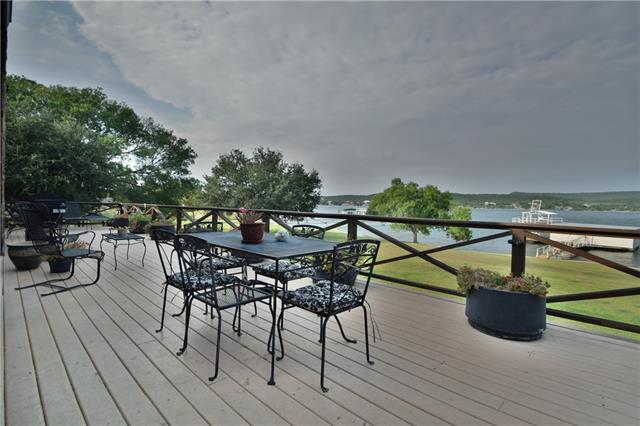 Real Estate for Sale, ListingId: 35374441, Graford,TX76449