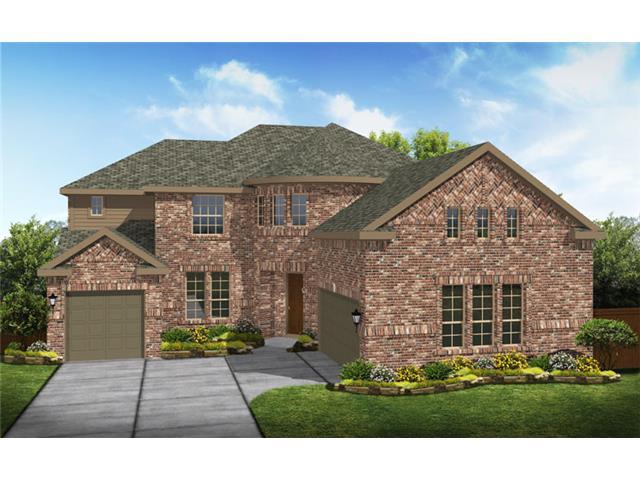Real Estate for Sale, ListingId: 32172321, Rowlett,TX75089