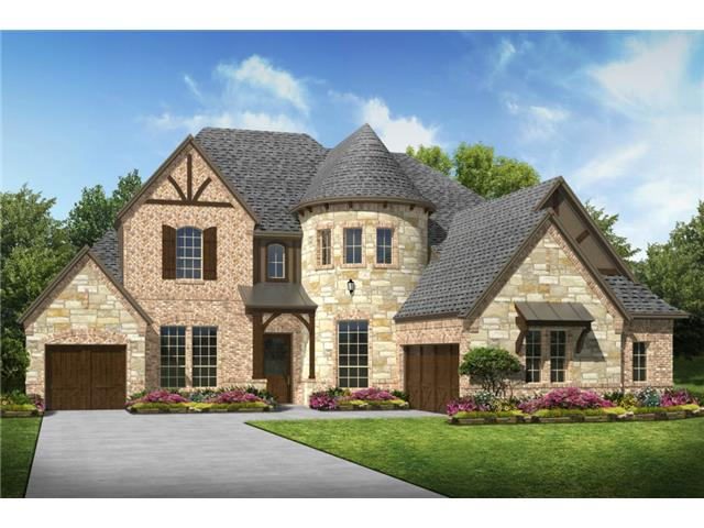 Real Estate for Sale, ListingId: 32173495, Frisco,TX75034