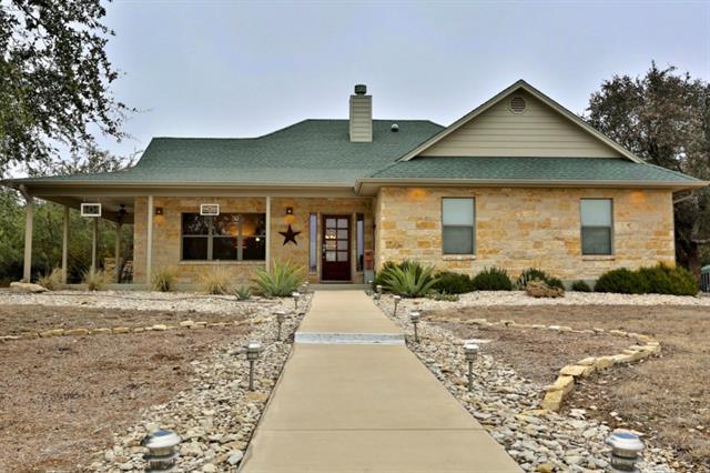 Real Estate for Sale, ListingId: 32168789, Tuscola,TX79562