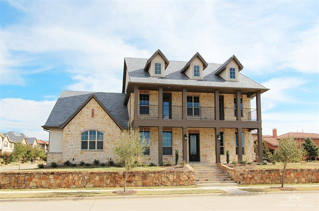 Real Estate for Sale, ListingId: 32169330, McKinney,TX75070