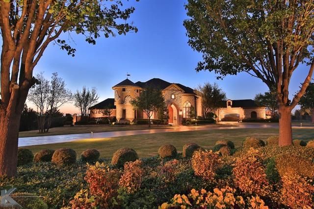 Real Estate for Sale, ListingId: 32175551, Abilene,TX79606