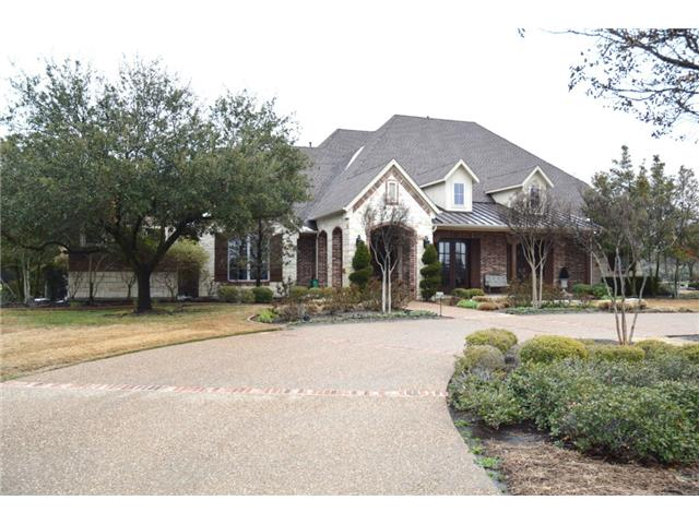 Real Estate for Sale, ListingId: 32169884, Prosper,TX75078