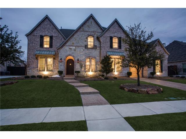 Real Estate for Sale, ListingId: 32165731, Allen,TX75013