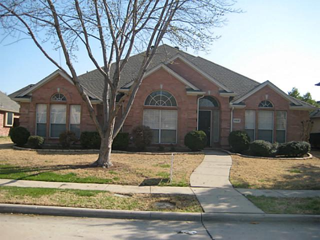 Rental Homes for Rent, ListingId:32166649, location: 11913 Rushing Creek Drive Frisco 75035