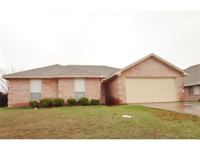 Rental Homes for Rent, ListingId:32171637, location: 1511 Killdee Court Desoto 75115