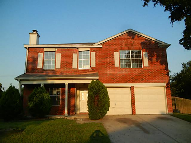 Rental Homes for Rent, ListingId:32171040, location: 7018 Lanyon Drive Dallas 75227