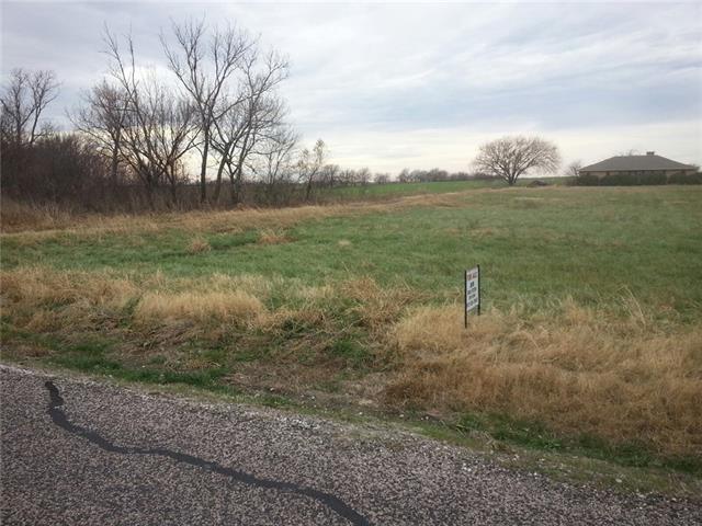 6747 County Road 165 Mckinney, TX 75071