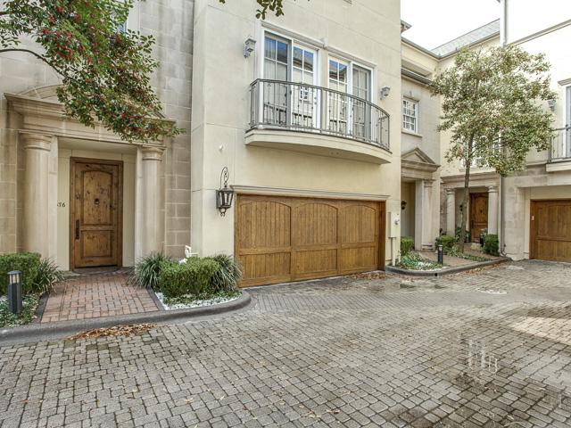 Real Estate for Sale, ListingId: 32171747, Dallas,TX75204