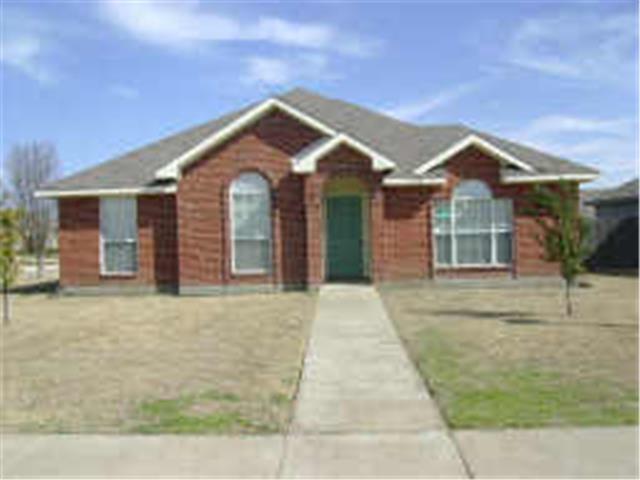 Rental Homes for Rent, ListingId:32171041, location: 1500 Killdee Court Desoto 75115