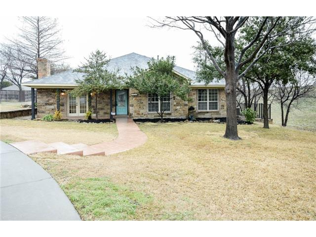 Real Estate for Sale, ListingId: 32169195, Carrollton,TX75007