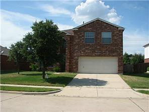 Rental Homes for Rent, ListingId:32171638, location: 1501 Marble Cove Lane Denton 76210