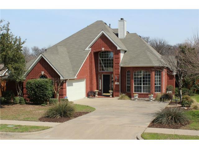 Real Estate for Sale, ListingId: 32167148, Frisco,TX75033