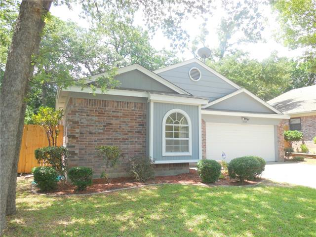 Rental Homes for Rent, ListingId:32174138, location: 1008 W Lovers Lane Arlington 76013