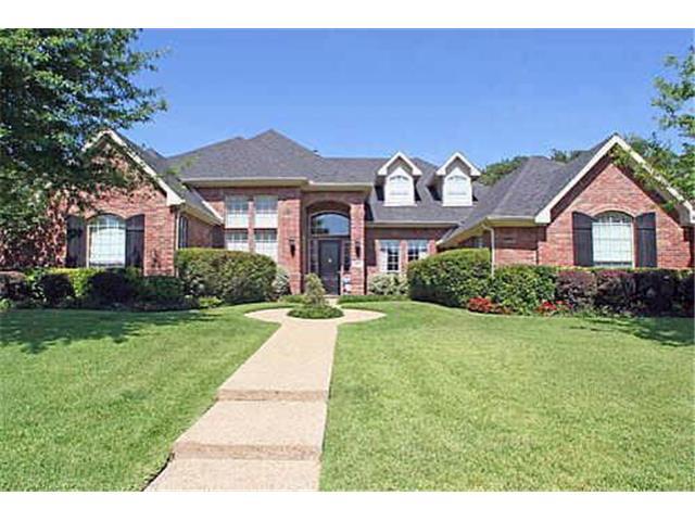 Real Estate for Sale, ListingId: 32170170, Corinth,TX76210