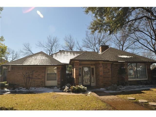 Real Estate for Sale, ListingId: 32168617, Rowlett,TX75088