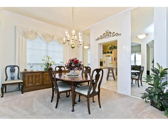 Real Estate for Sale, ListingId: 32172376, Rowlett,TX75088