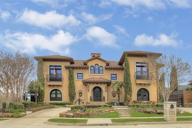 Real Estate for Sale, ListingId: 32176905, Plano,TX75093