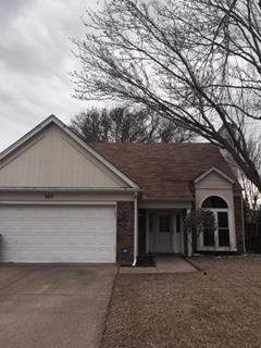 Single Family Home for Sale, ListingId:32341715, location: 522 Lemon Drive Arlington 76018