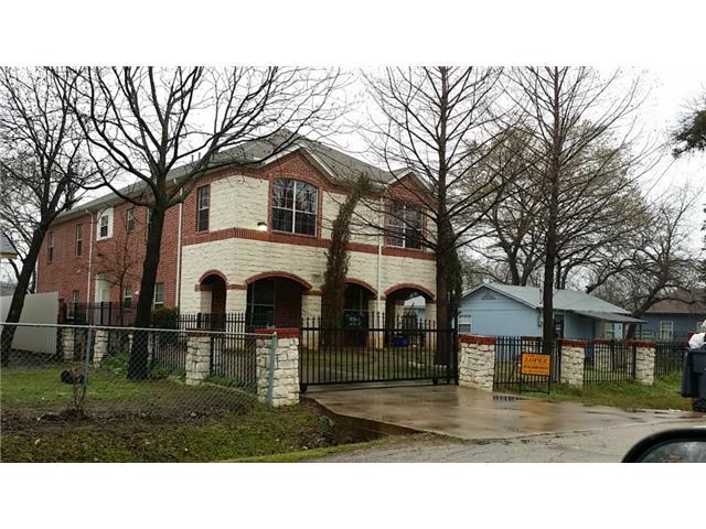 Real Estate for Sale, ListingId: 32174556, Dallas,TX75217