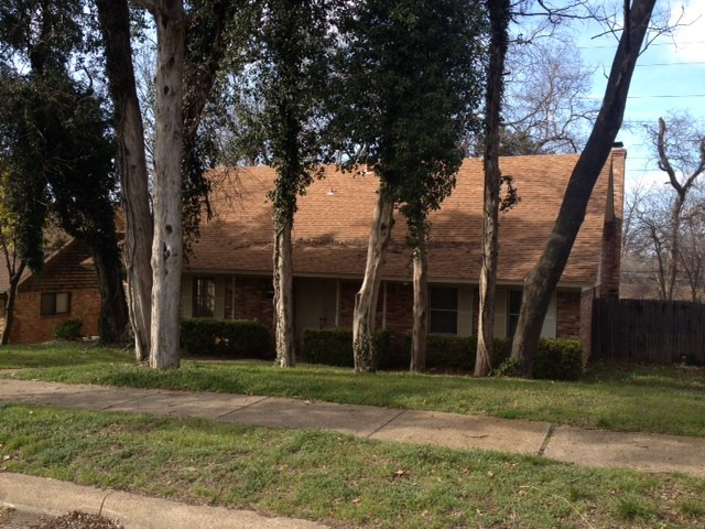 Real Estate for Sale, ListingId: 32175328, Dallas,TX75224