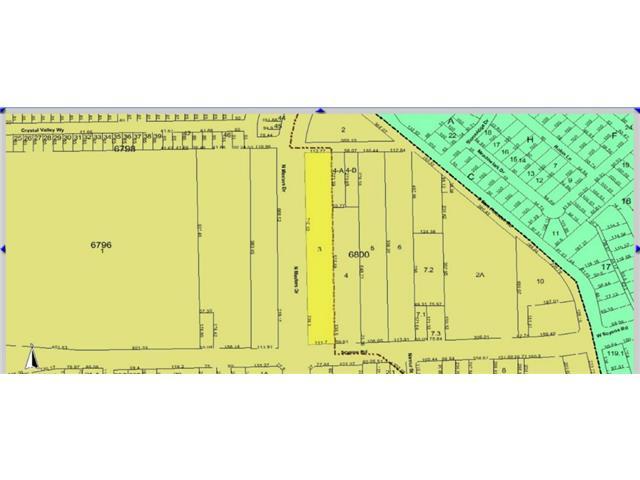 Real Estate for Sale, ListingId: 32171683, Dallas,TX75227
