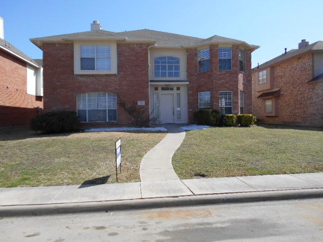 Rental Homes for Rent, ListingId:32173280, location: 142 Southwood Drive Rockwall 75032