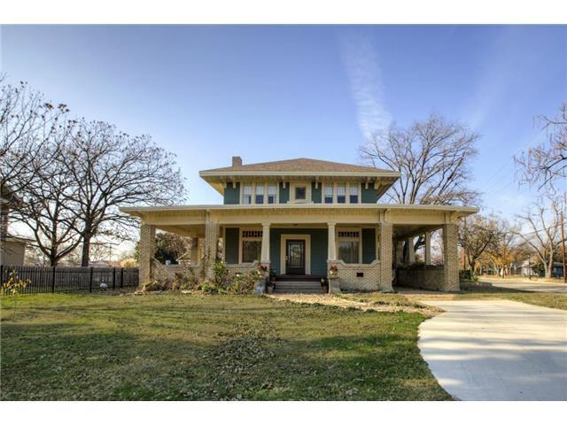 Real Estate for Sale, ListingId: 32172378, Forney,TX75126