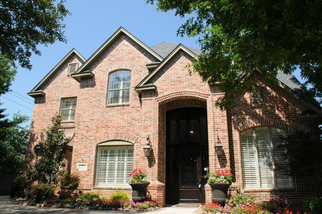 Real Estate for Sale, ListingId: 32169444, Coppell,TX75019
