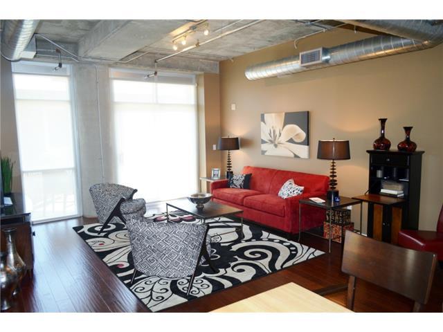 Rental Homes for Rent, ListingId:32171845, location: 1001 Belleview Street Dallas 75215