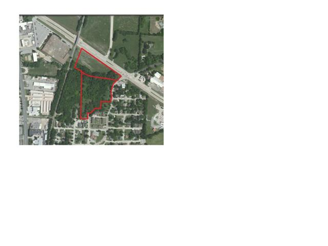 Real Estate for Sale, ListingId: 32171459, McKinney,TX75069