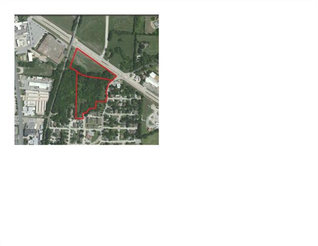 1003 Throckmorton St, Mckinney, TX 75069